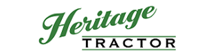 HERITAGE TRACTOR, INC.